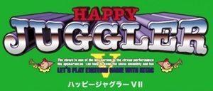 happy-juggler-v21