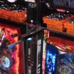 1台300万円の聖闘士星矢と300万円分の出玉放出どっちがいいの?